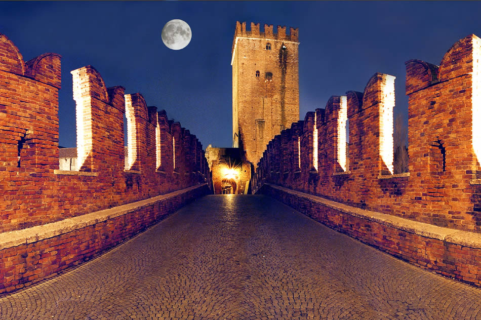 Visit Verona Italy Tourism Plan Your Holiday In Verona