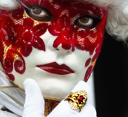 Wonder And Fantasy Nature Events 2014 Carnival Of Venice 056667f98915