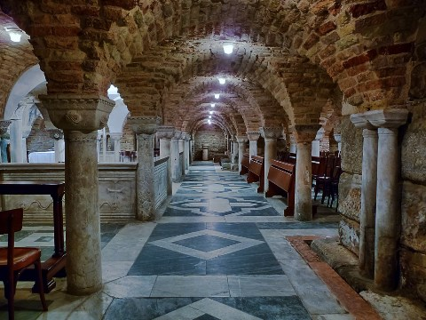 Image result for basilica di san marco venice italy inside