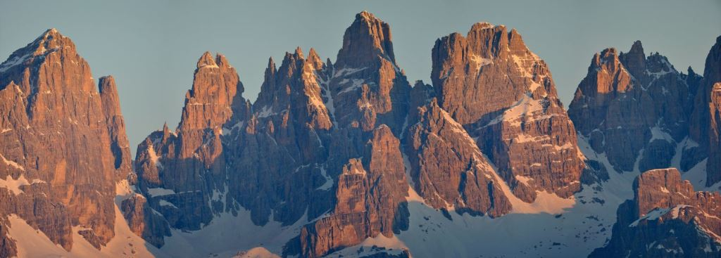 Dolomites Day Trip From Venice  What To See Visit Cortina